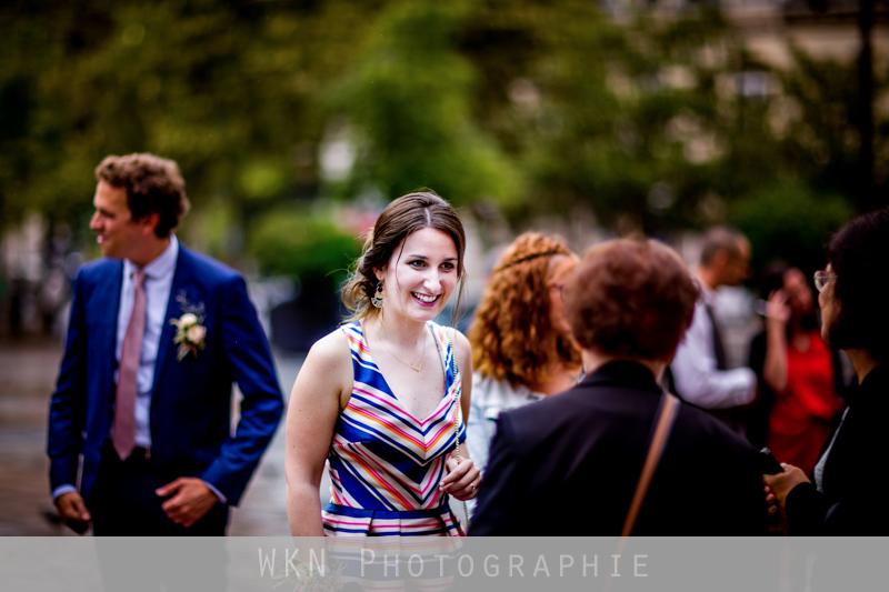 photographe-mariage-paris-013-2