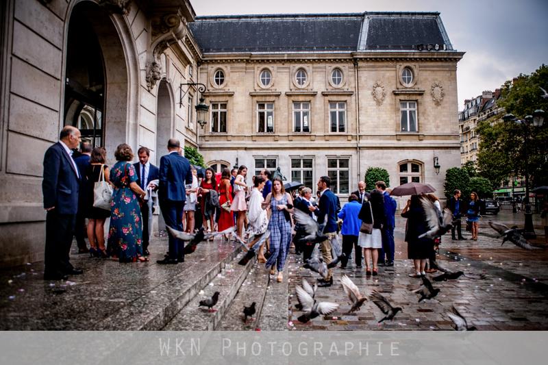 photographe-mariage-paris-014-2