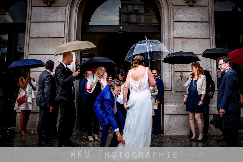 photographe-mariage-paris-016-2