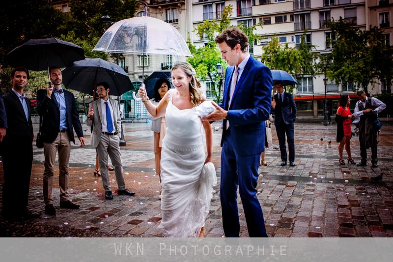photographe-mariage-paris-017-2