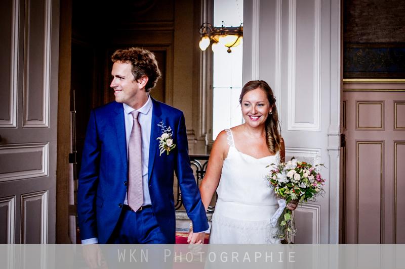 photographe-mariage-paris-019-2