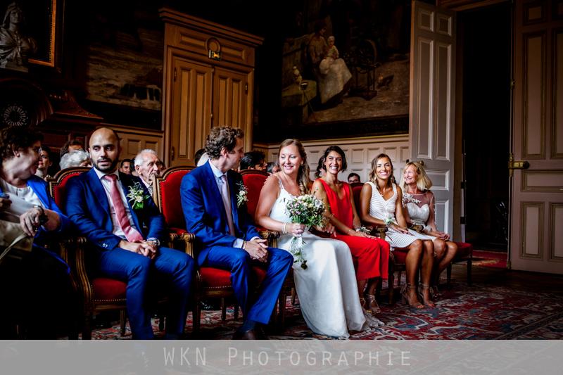 photographe-mariage-paris-020-2