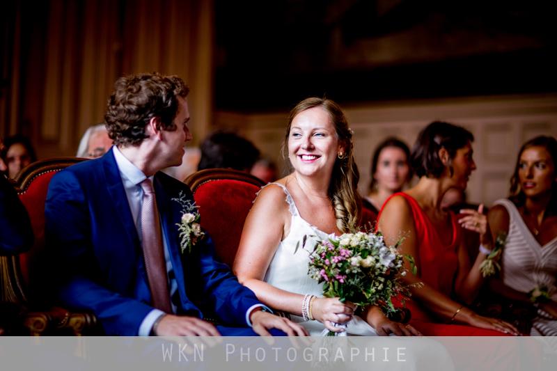 photographe-mariage-paris-021-2