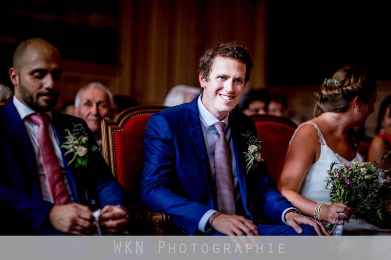 photographe-mariage-paris-022-2
