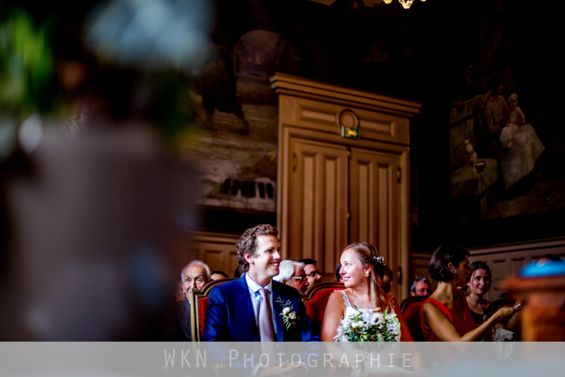 photographe-mariage-paris-024-2
