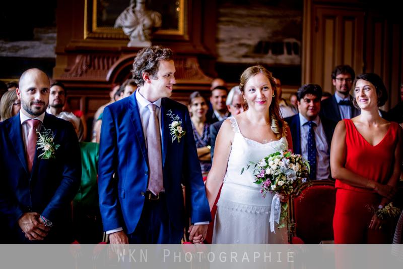 photographe-mariage-paris-028-2