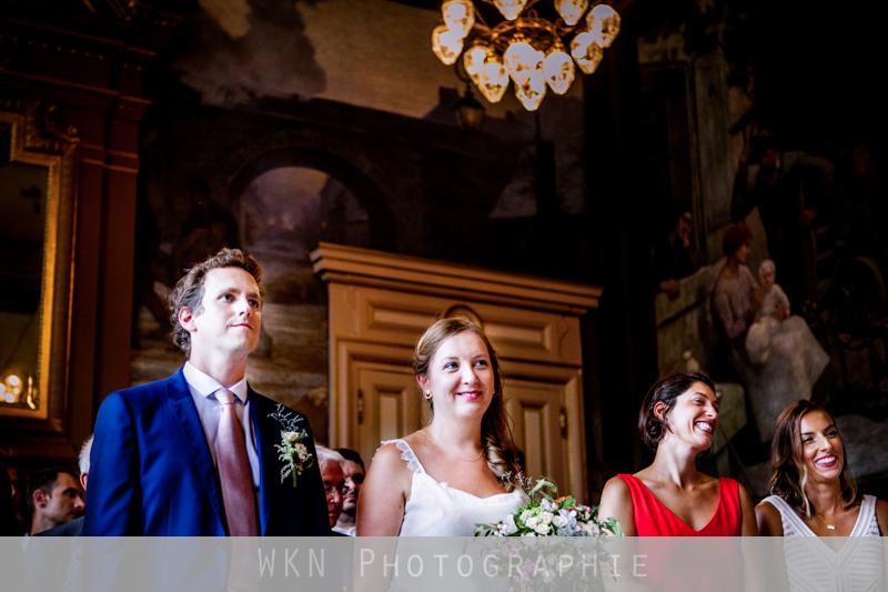 photographe-mariage-paris-029-2