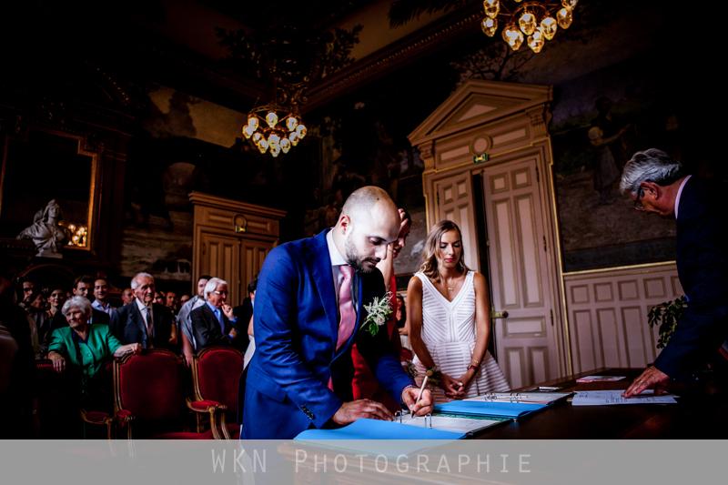 photographe-mariage-paris-033-2