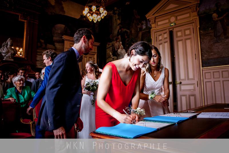 photographe-mariage-paris-035-2