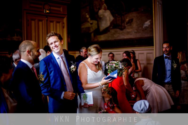 photographe-mariage-paris-037-2