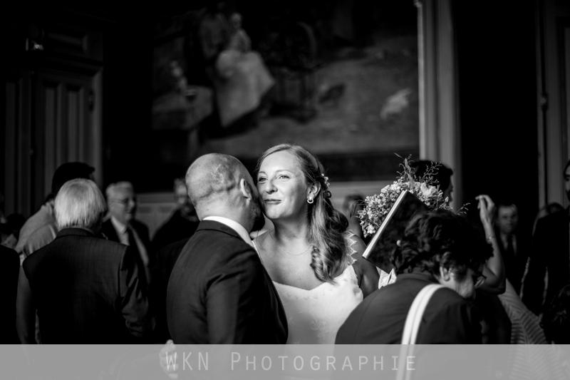 photographe-mariage-paris-038