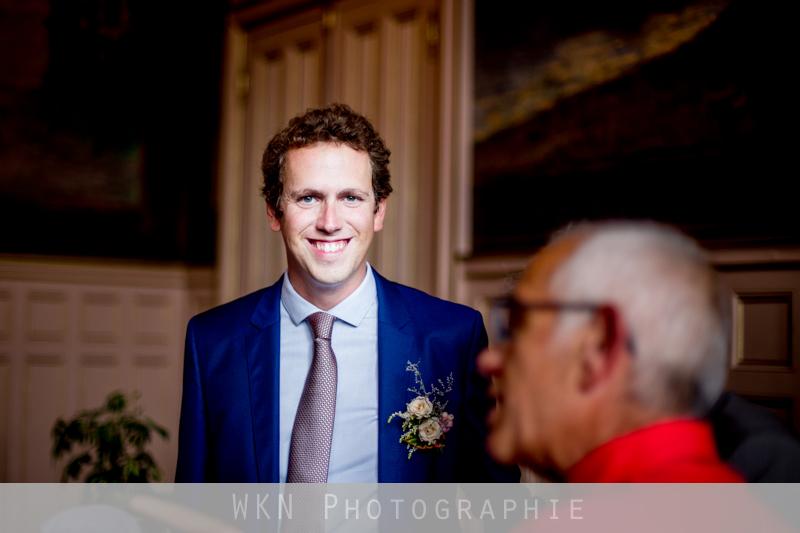 photographe-mariage-paris-039