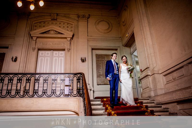 photographe-mariage-paris-041-2