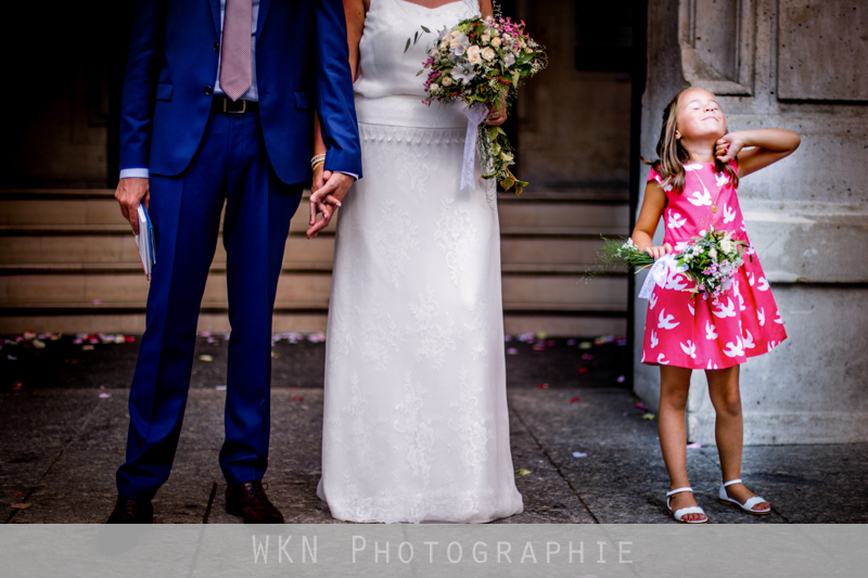 photographe-mariage-paris-043-2