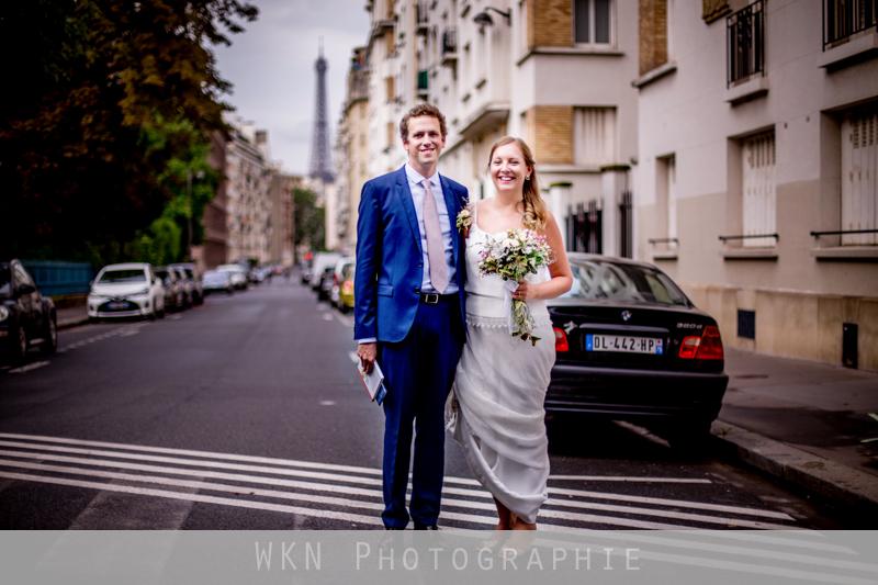 photographe-mariage-paris-047