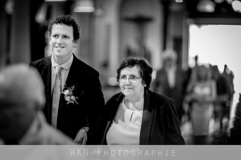 photographe-mariage-paris-059