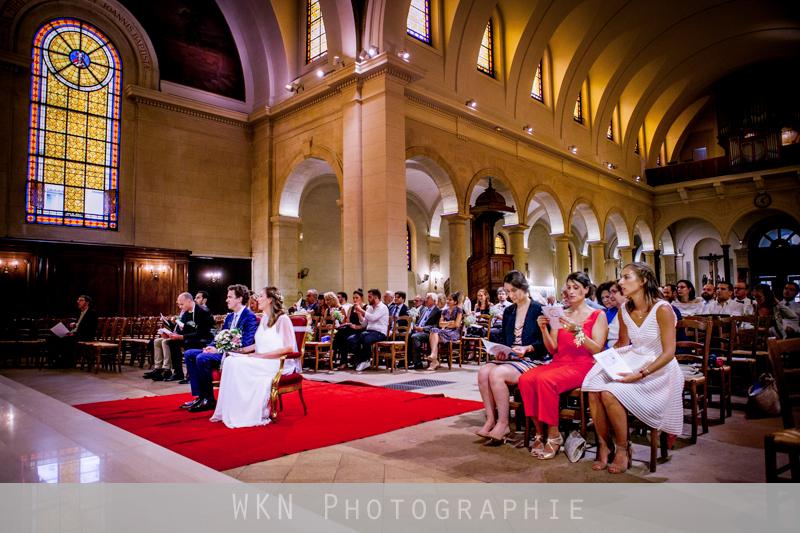 photographe-mariage-paris-062