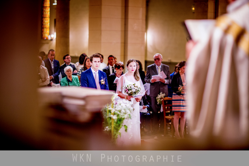 photographe-mariage-paris-070
