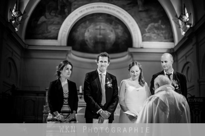 photographe-mariage-paris-073