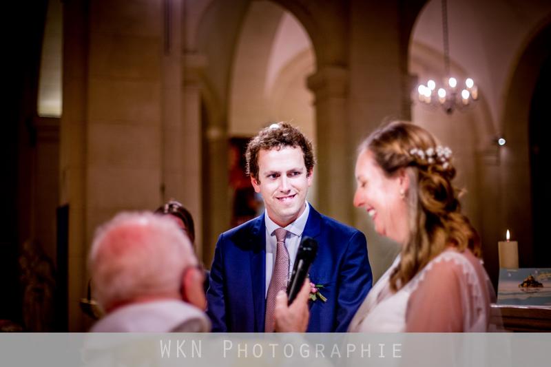 photographe-mariage-paris-074