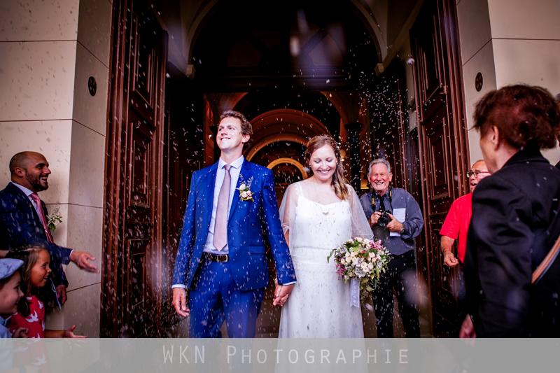 photographe-mariage-paris-082