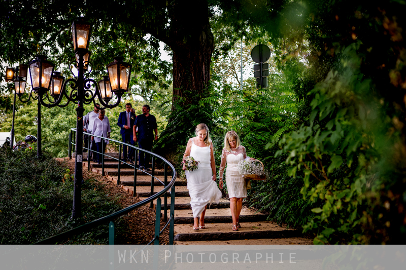 photographe-mariage-paris-085