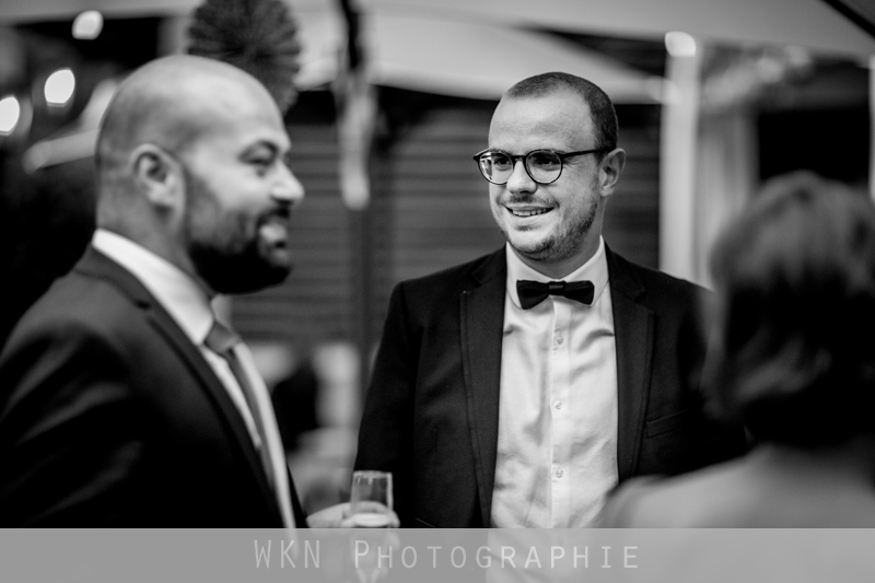 photographe-mariage-paris-091