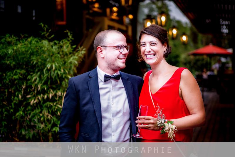 photographe-mariage-paris-098