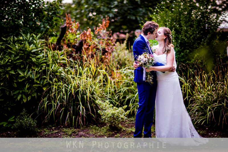 photographe-mariage-paris-104