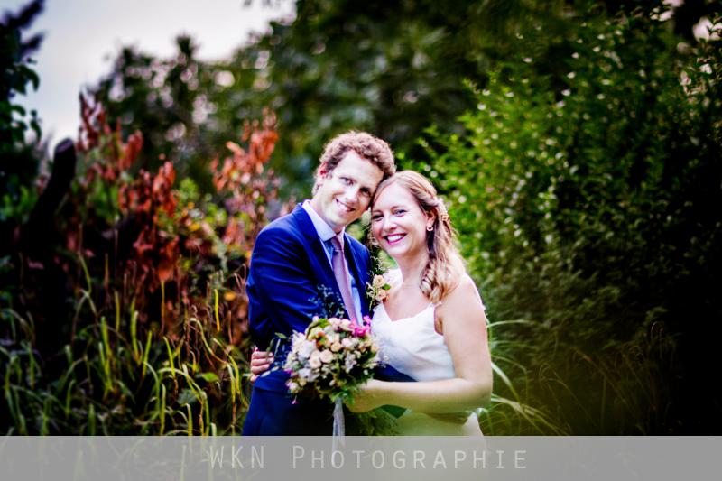 photographe-mariage-paris-105