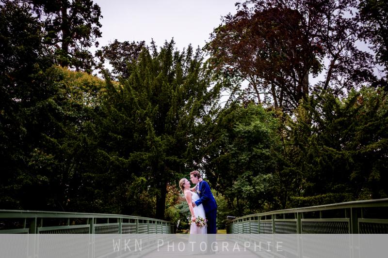 photographe-mariage-paris-108