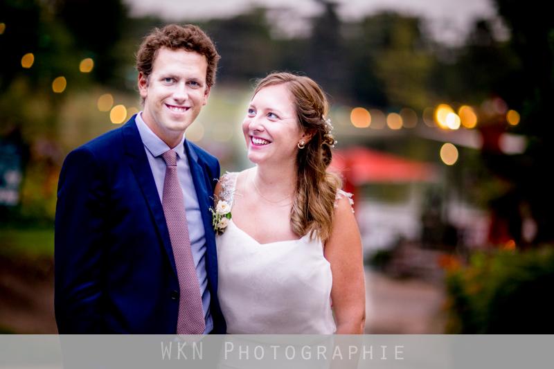 photographe-mariage-paris-110