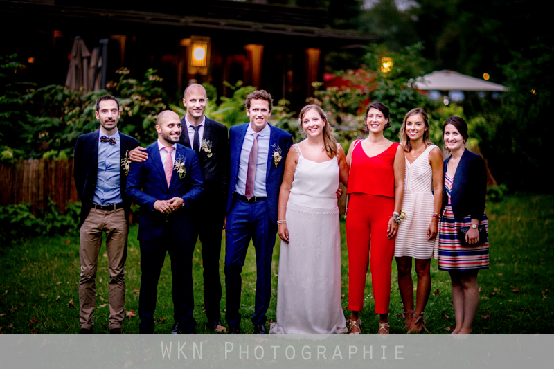 photographe-mariage-paris-114