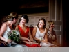 photographe-mariage-paris-023