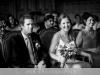photographe-mariage-paris-025