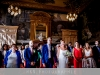photographe-mariage-paris-026-2