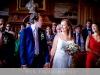 photographe-mariage-paris-027-2