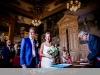 photographe-mariage-paris-032-2
