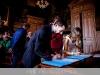 photographe-mariage-paris-034-2