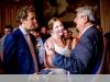photographe-mariage-paris-036-2