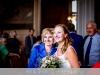 photographe-mariage-paris-040-2