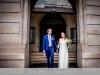 photographe-mariage-paris-042