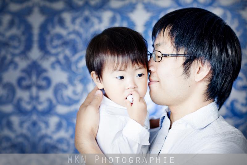 children-photography-paris-26