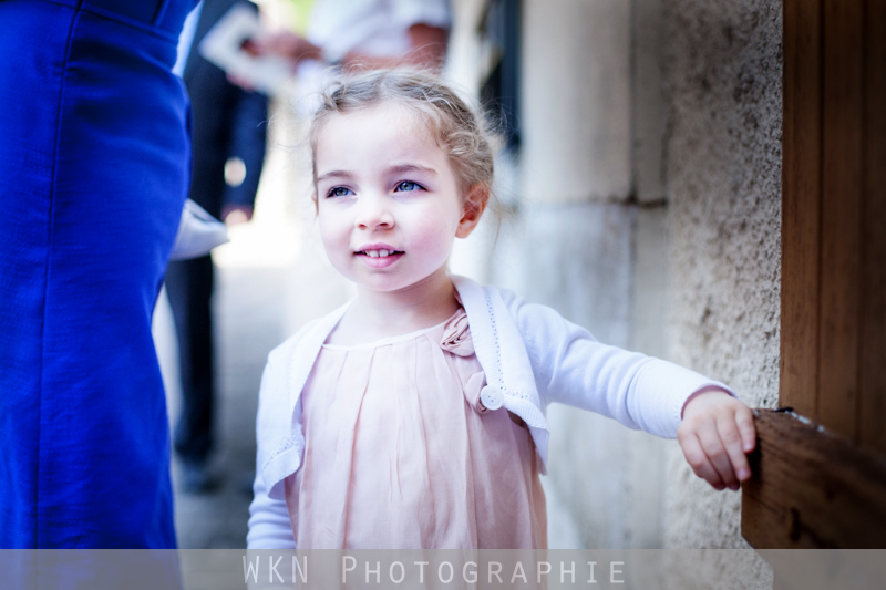 photographe-bapteme-paris-016