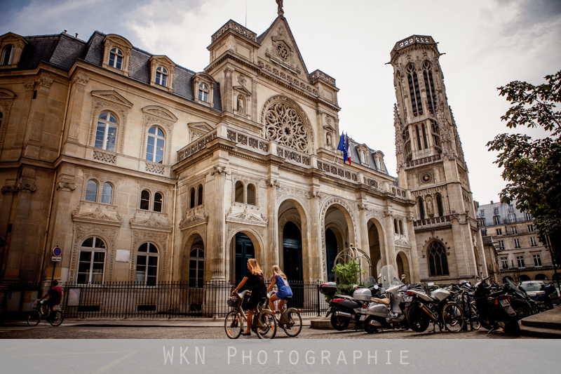 photographe-mariage-paris-01