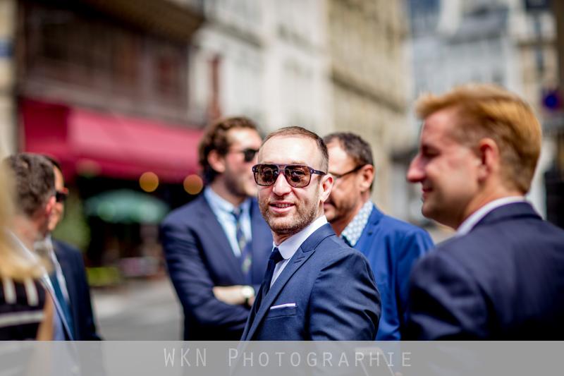 photographe-mariage-paris-09
