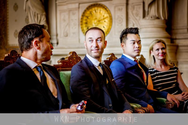 photographe-mariage-paris-21