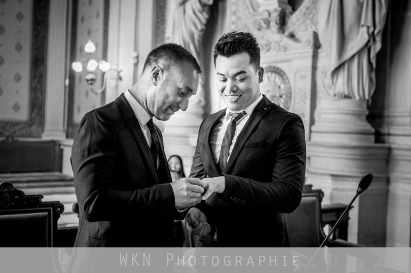 photographe-mariage-paris-33