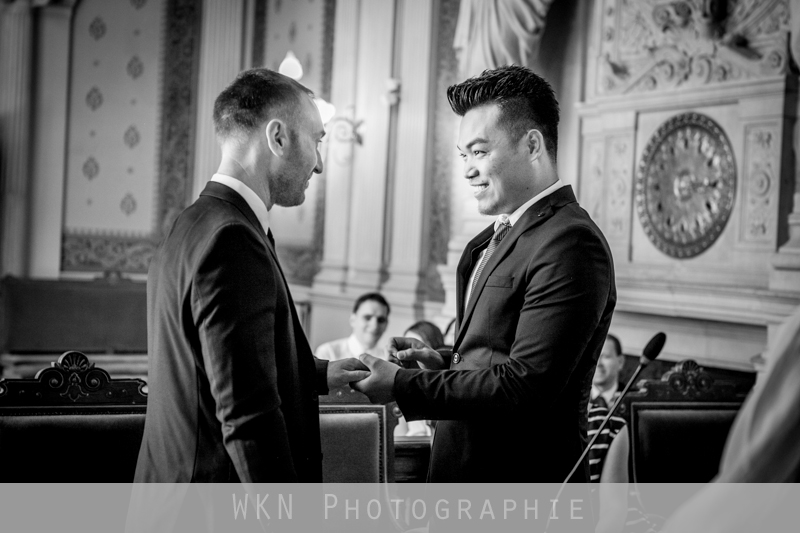 photographe-mariage-paris-34