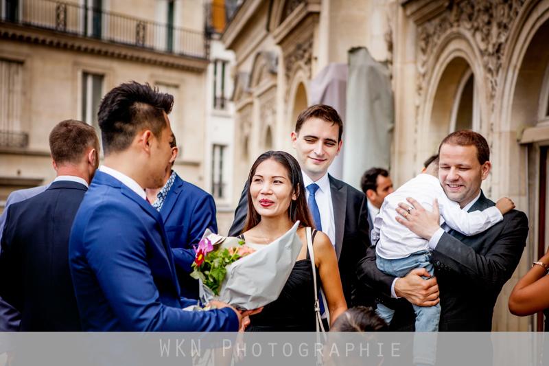 photographe-mariage-paris-37